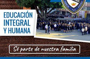 Instituto Tlaquepaque A.C.