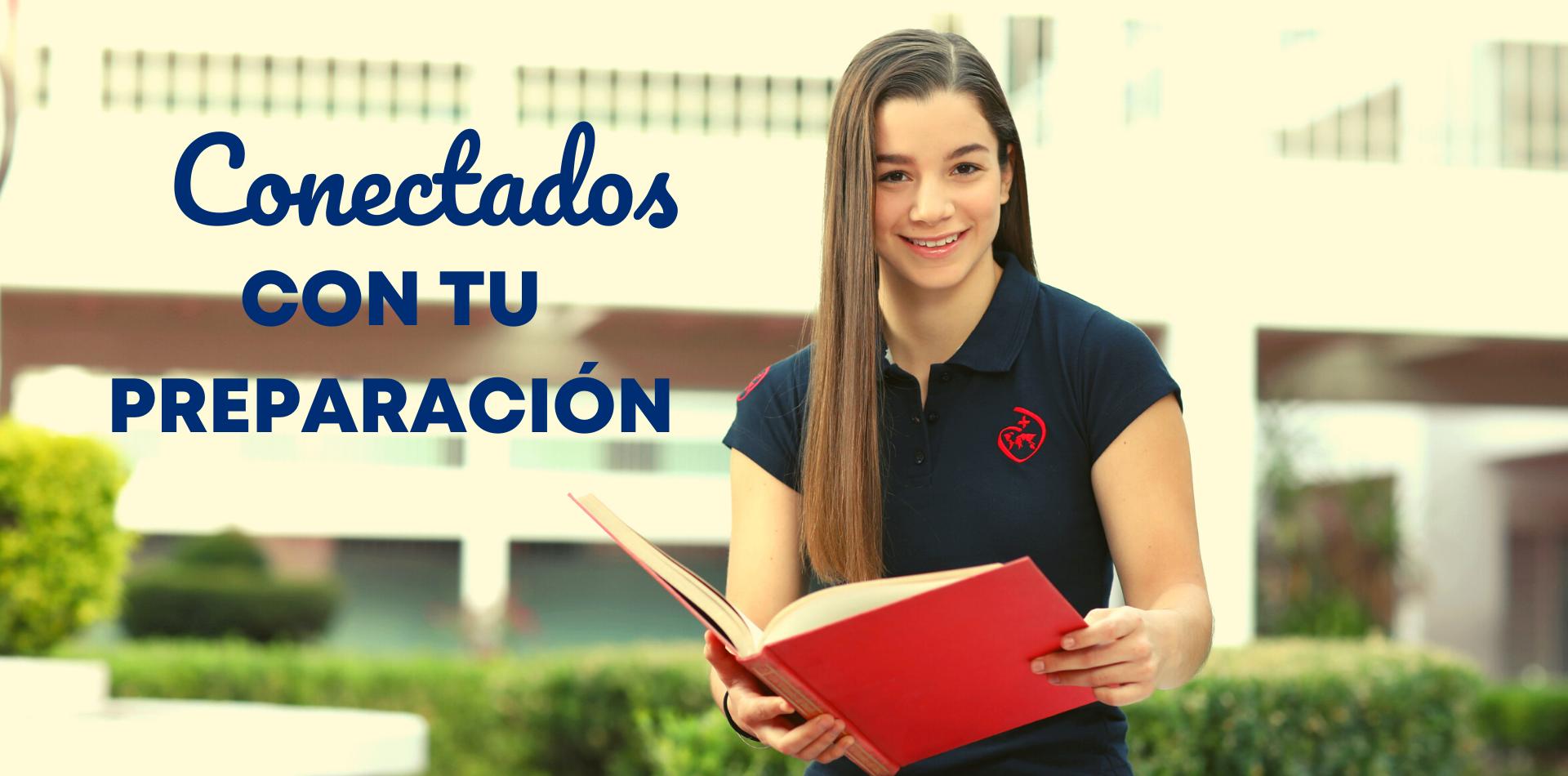 Colegio Guadalajara Sagrado Corazón