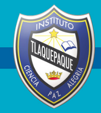 Instituto Tlaquepaque A.C.