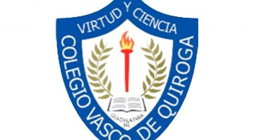 Colegio Vasco de Quiroga Oblatos