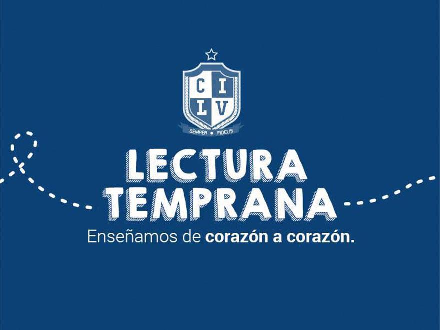 Colegio Ignacio L. Vallarta